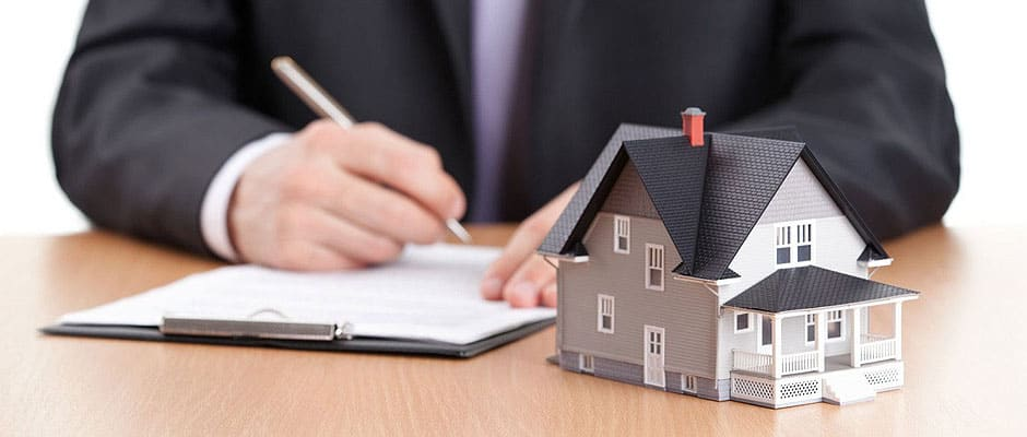 Real Estate Lawyers Estate Planning Attorneys Colchester CT