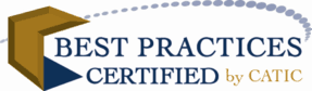Real Estate Lawyers Best Practices Certified Glastonbury CT