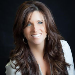 Colleen Comeau Raveis Mortgage Banker