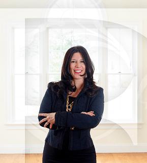 Amy Rio Executive Real Estate Connecticut