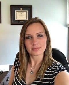 Sarah Lemay